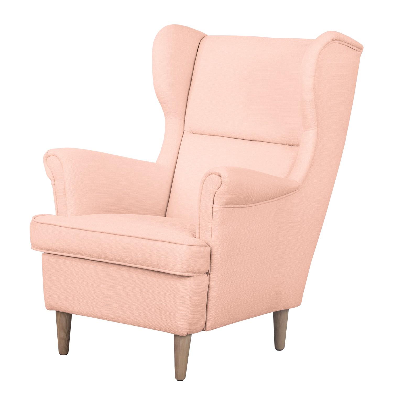 M bel online g nstig kaufen ber shop24 for Ohrensessel rosa