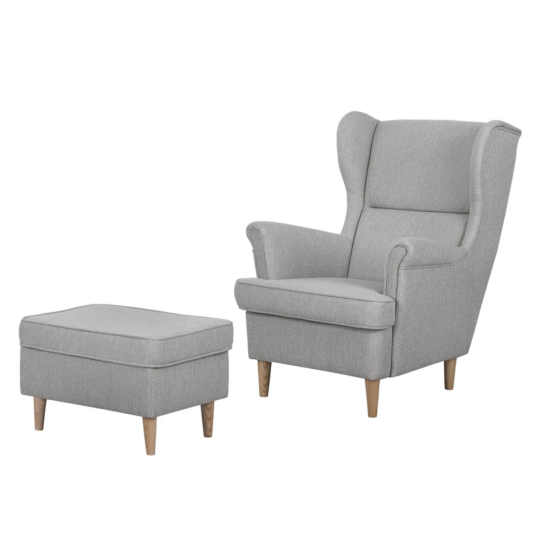 wohnzimmer online g nstig kaufen ber shop24. Black Bedroom Furniture Sets. Home Design Ideas