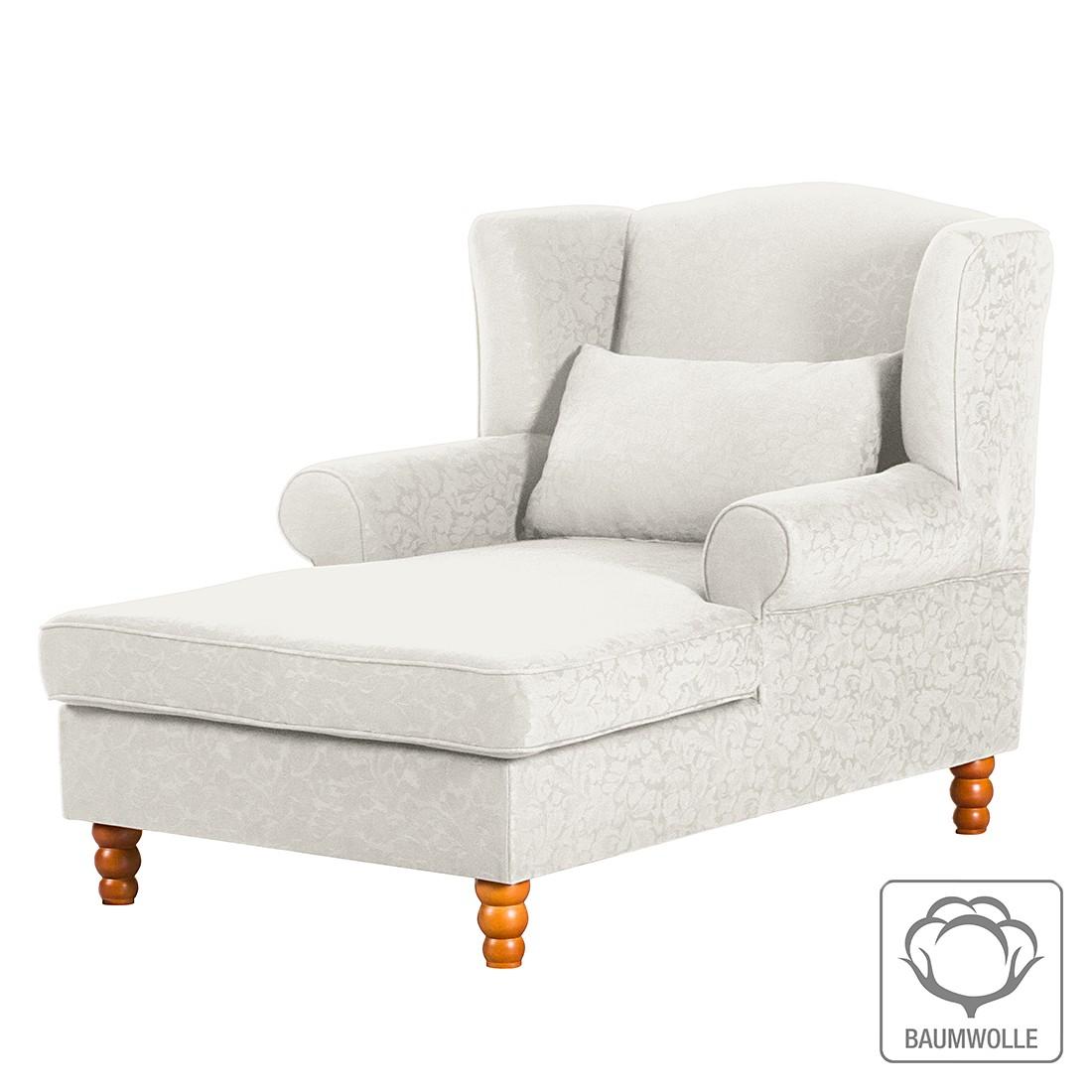 Sessel online kaufen for Ohrensessel xxl grau