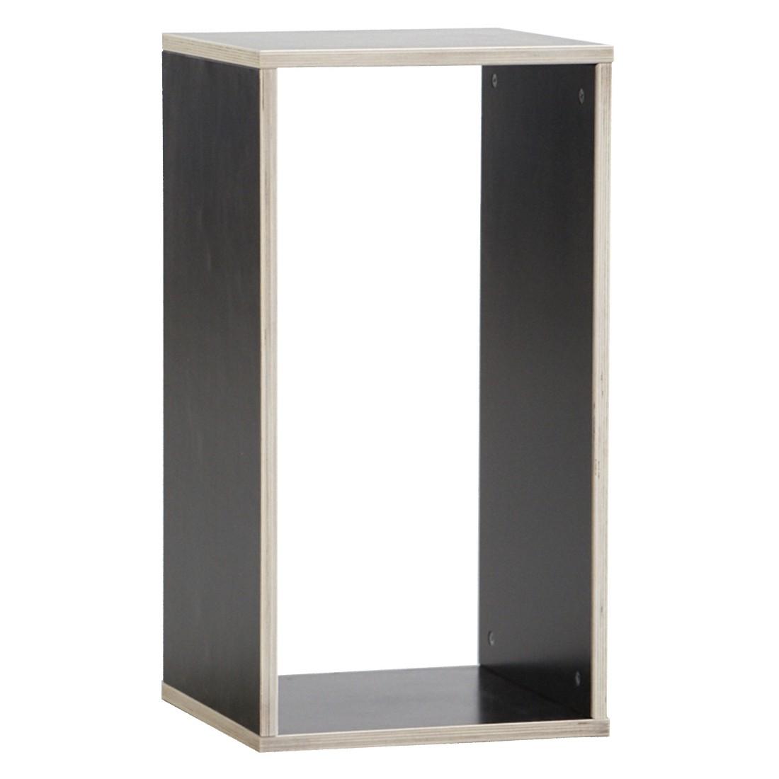 regalquader oru preisvergleich. Black Bedroom Furniture Sets. Home Design Ideas