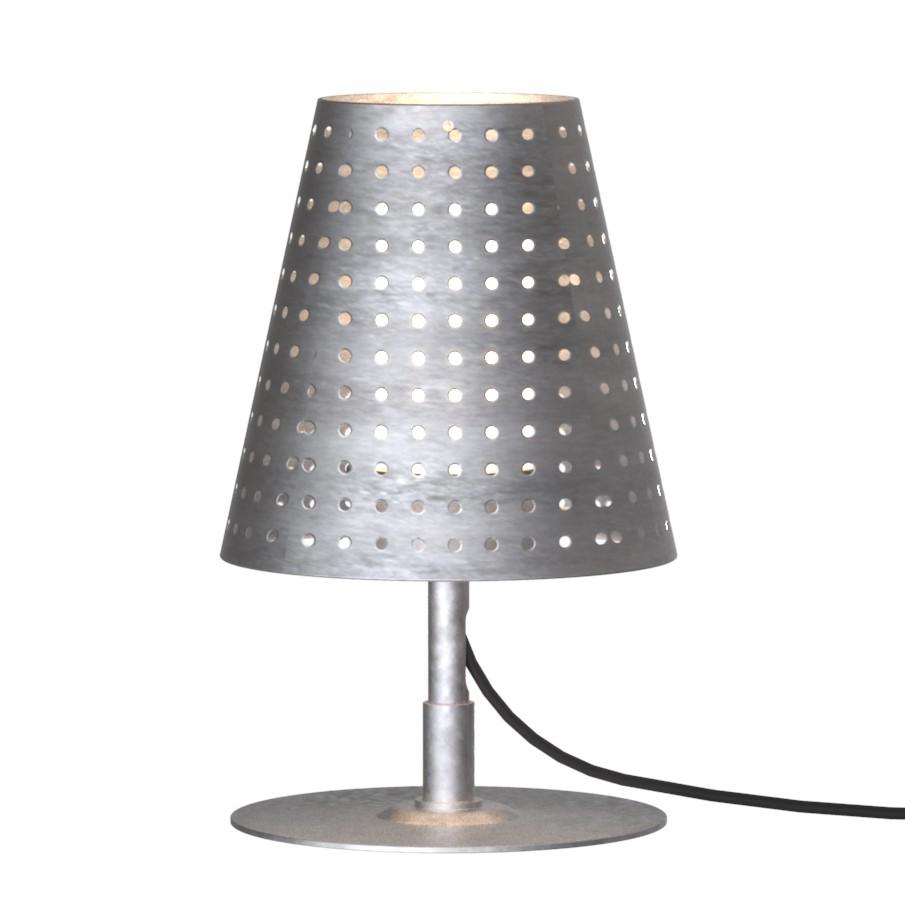 Outdoor Leuchte Fuse – Verzinkter Stahl, Nordlux online kaufen