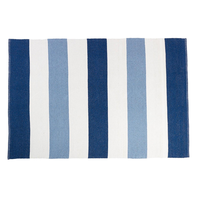 Teppich Maritim teppiche günstig kaufen über shop24 at shop24