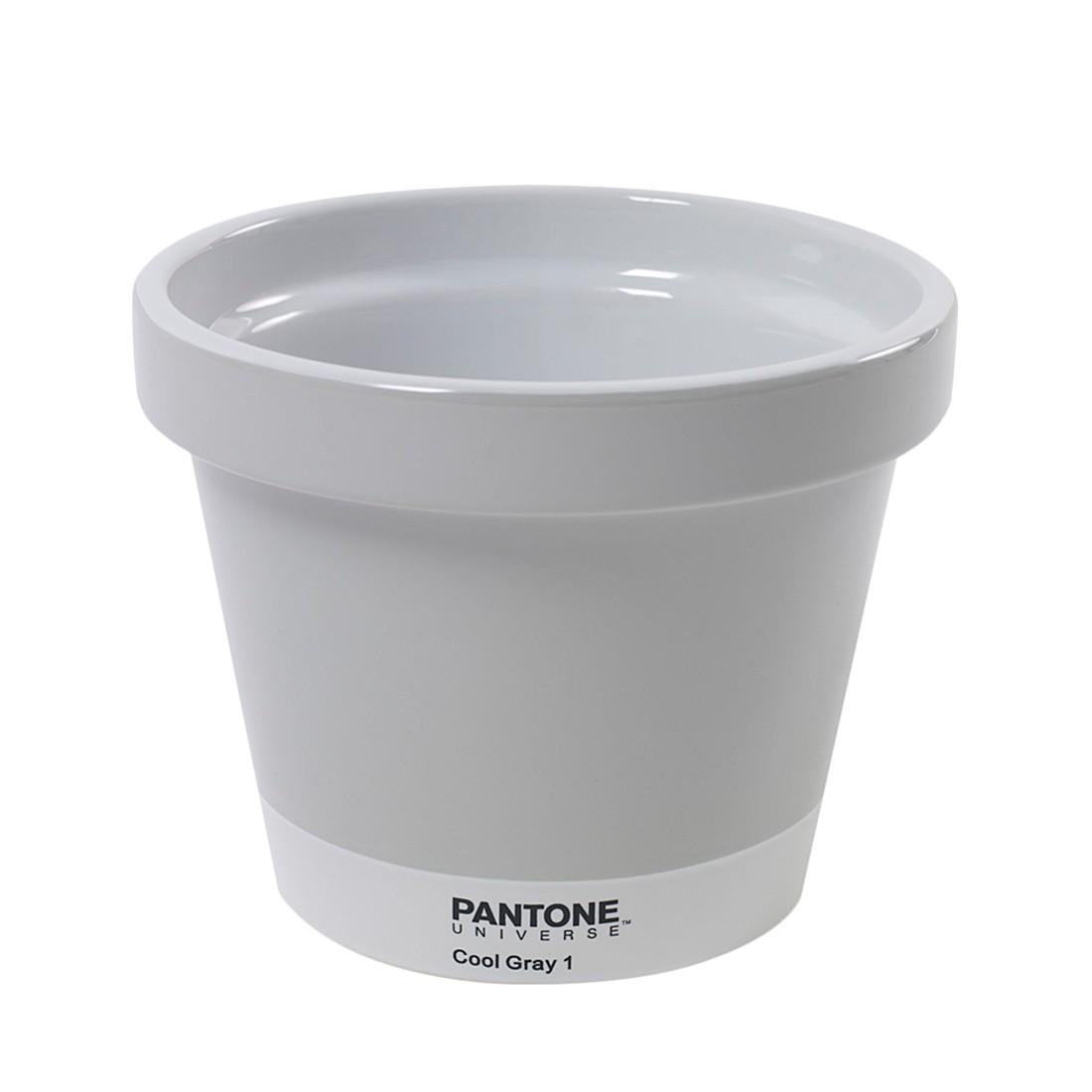 Blumentopf Pantone II – Hellgrau, Pantone online kaufen