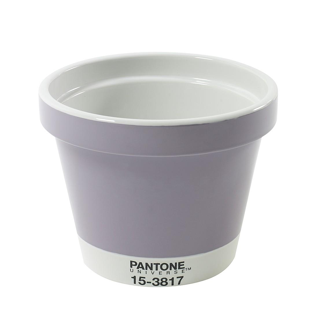 Blumentopf Pantone II – Lila, Pantone kaufen