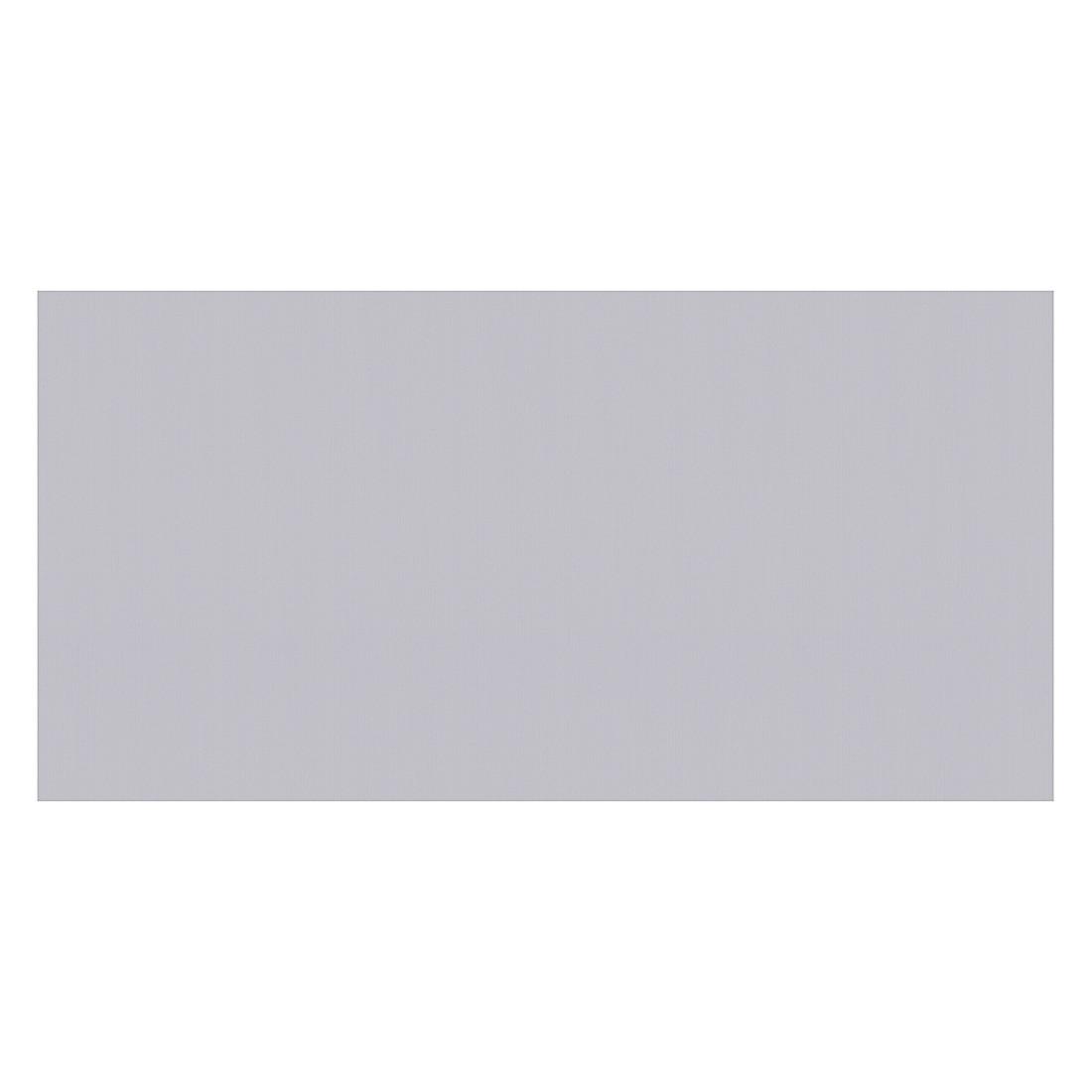 Papiertapete ECO – fenstergrau – fein strukturiert – glatt, Esprit Home online bestellen