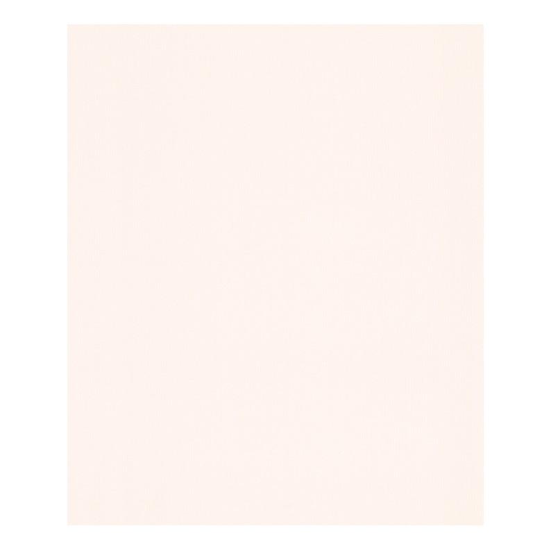 Papiertapete ECO – reinweiß – fein strukturiert – glatt, Esprit Home günstig online kaufen