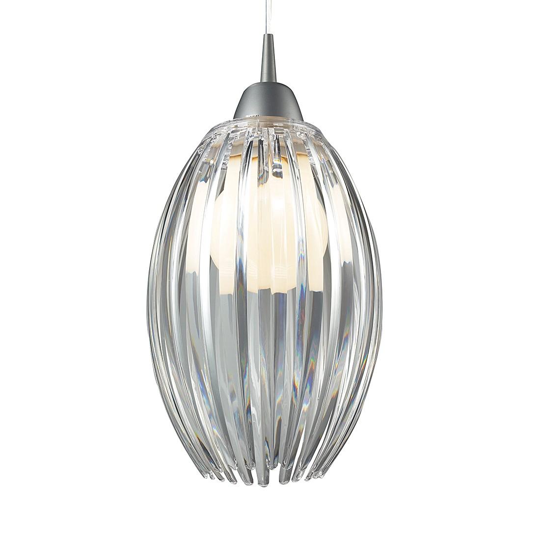 pendelleuchte acrylic 1 flammig economic lighting a online bestellen. Black Bedroom Furniture Sets. Home Design Ideas