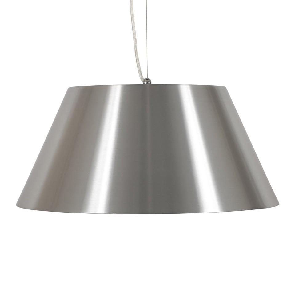 Weber Haus Rheinau Wohndesign: Aluminium, Kokoon Günstig