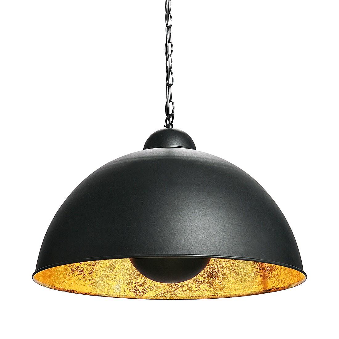 Pendelleuchte HL Dottore ● Metall/Kunststoff ● 1-flammig- Kare Design A++
