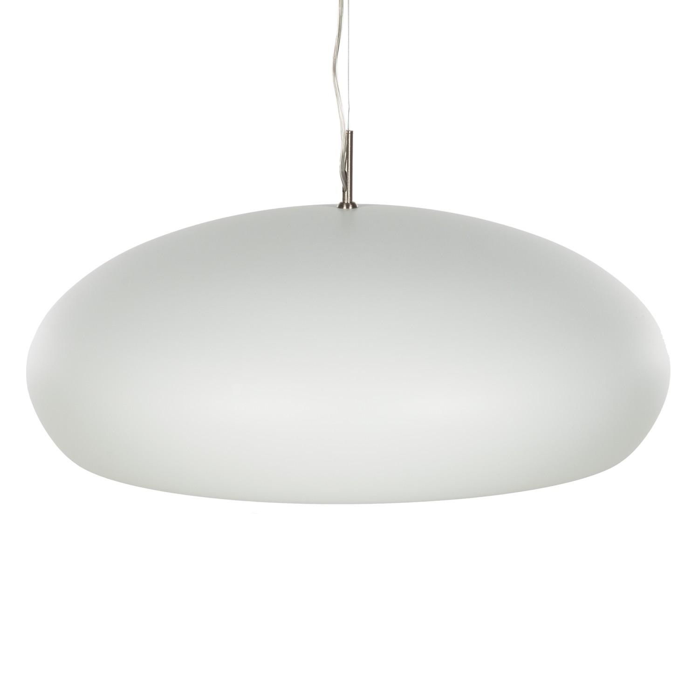 pendelleuchte kalodas i metall wei 1 flammig lampadina. Black Bedroom Furniture Sets. Home Design Ideas