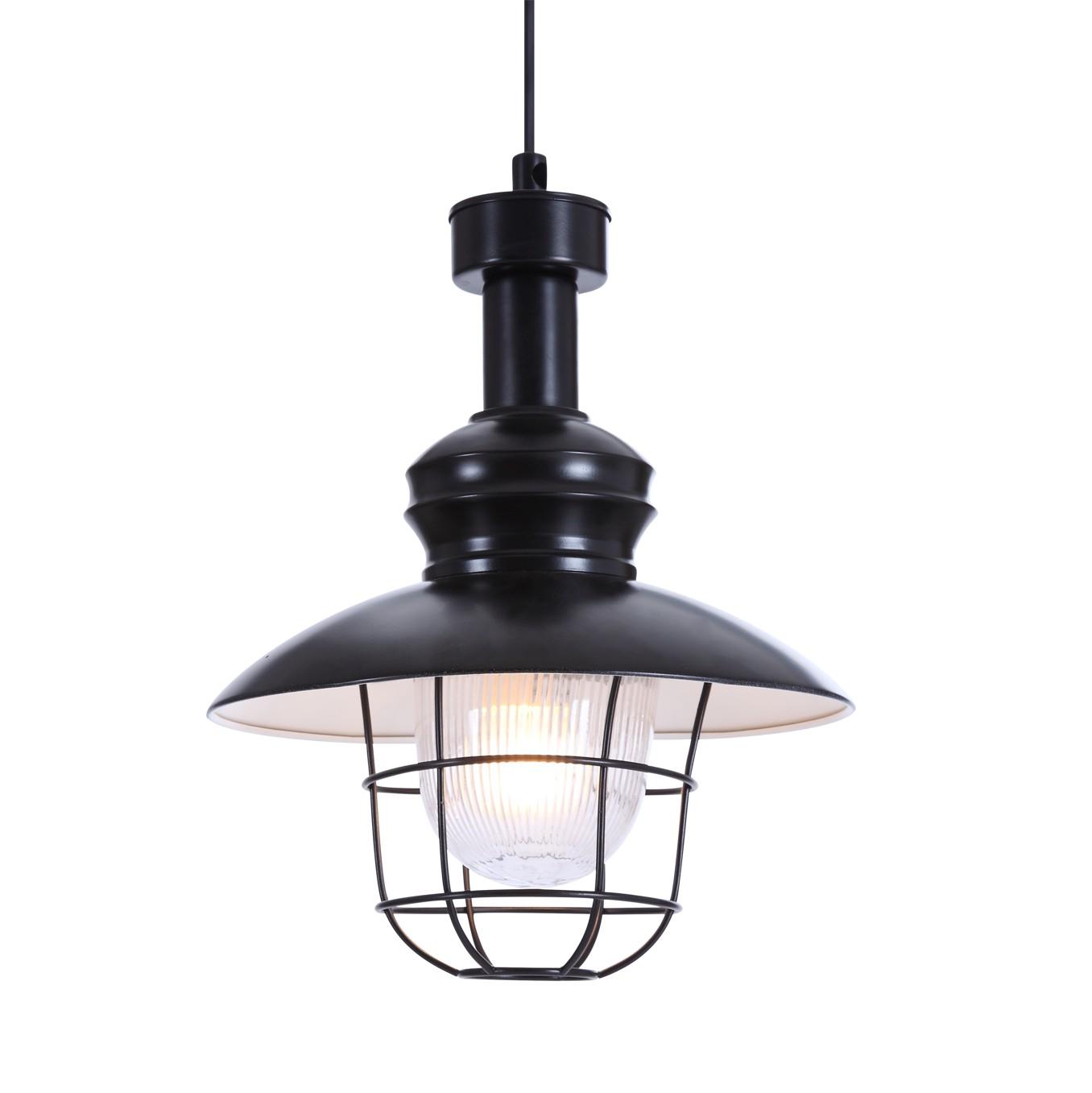 pendelleuchte lewis metall glas 1 flammig loistaa a bestellen. Black Bedroom Furniture Sets. Home Design Ideas