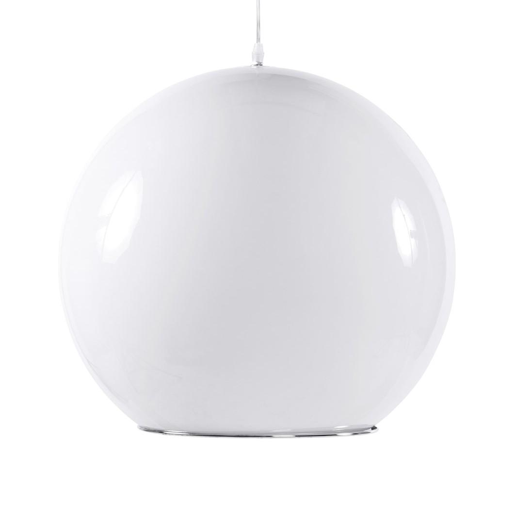 EEK A++, Pendelleuchte Mercury – Weiß, Kokoon günstig kaufen