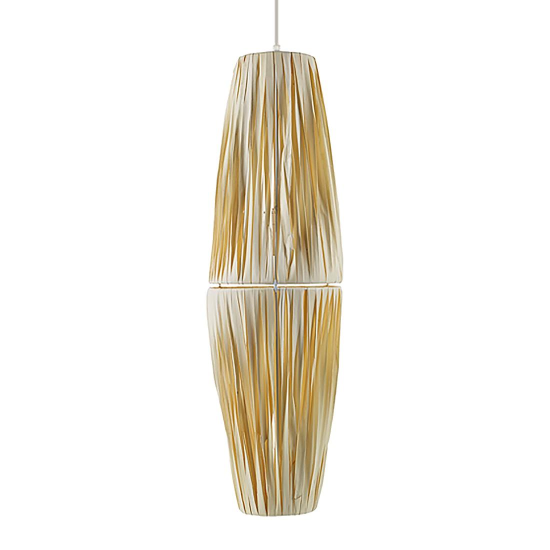 pendelleuchte palme oval 1 flammig serax g nstig kaufen. Black Bedroom Furniture Sets. Home Design Ideas