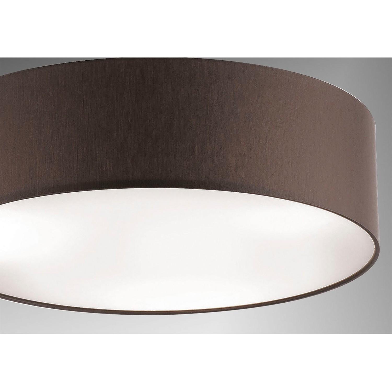 relaxsessel modern stoff neuesten design kollektionen f r die familien. Black Bedroom Furniture Sets. Home Design Ideas