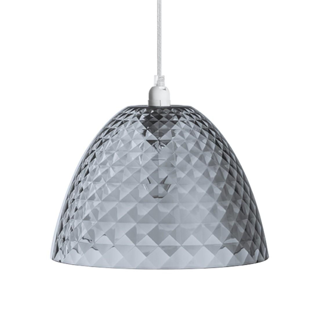 EEK A++, Pendelleuchte Stella S – 1-flammig, Koziol günstig online kaufen