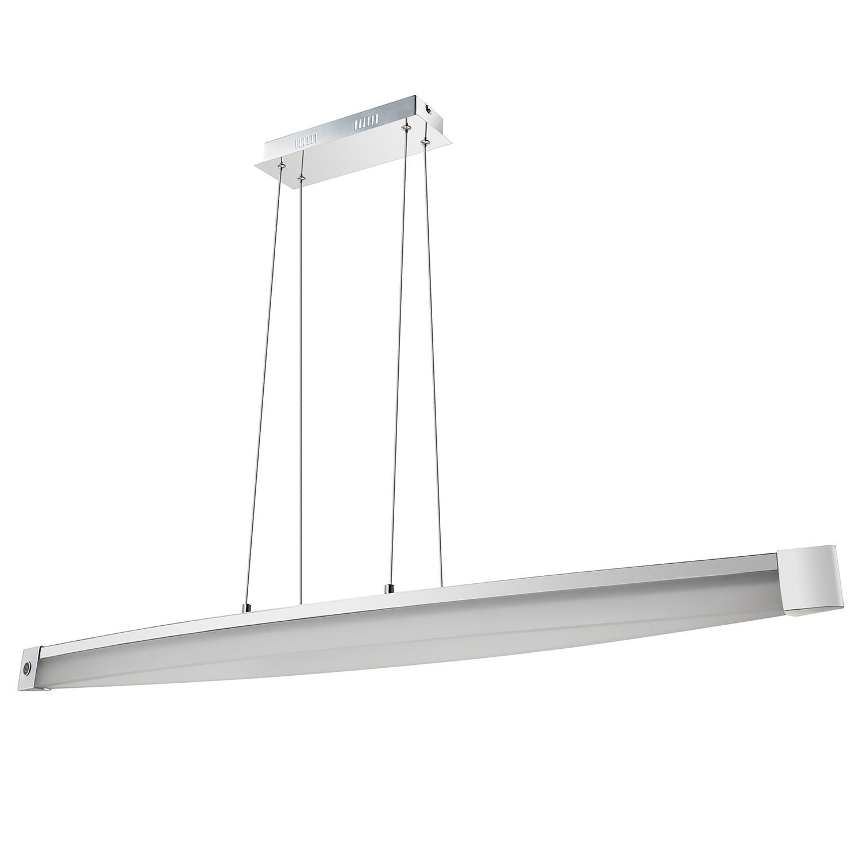 LED-Pendelleuchte Vannes ● Metall / Acrylglas- Wofi A+