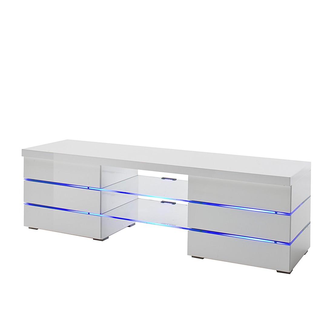 eek a tv lowboard penny mit rgb led beleuchtung loftscape g nstig online kaufen. Black Bedroom Furniture Sets. Home Design Ideas