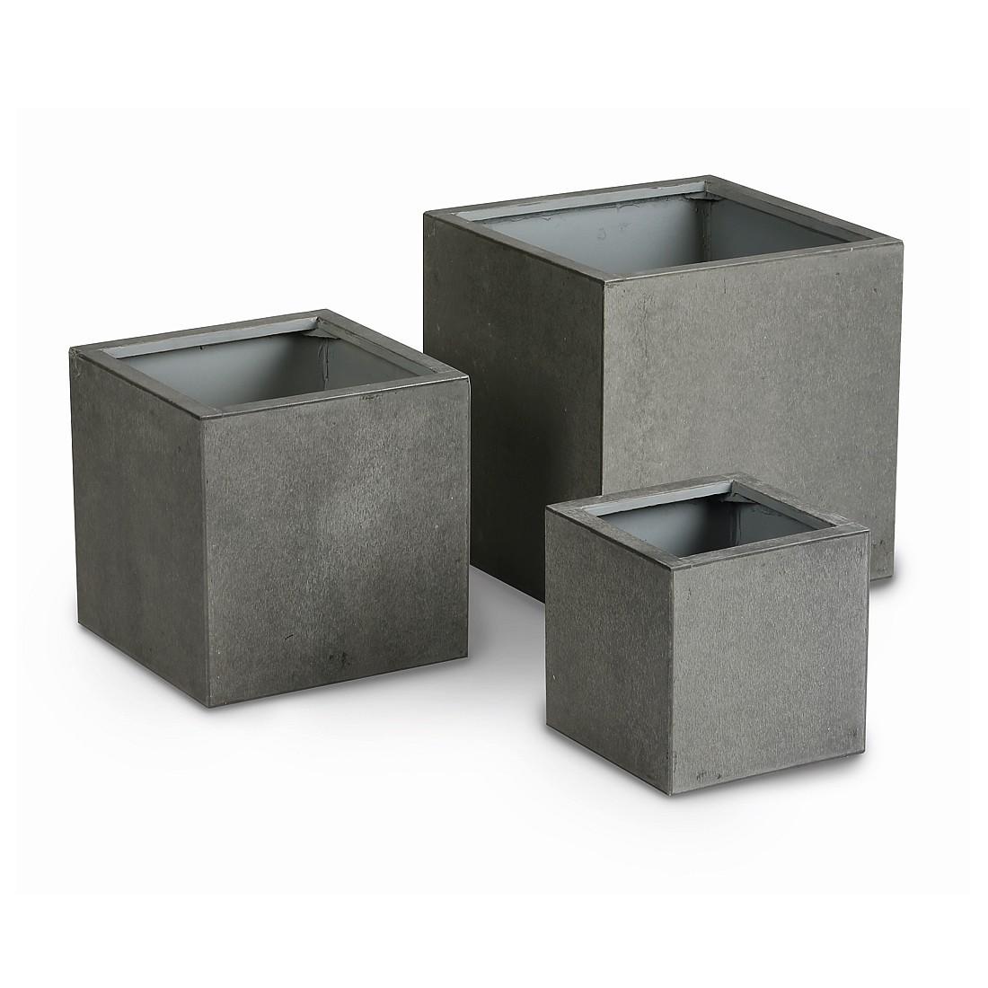 pflanzkuebel beton preisvergleiche erfahrungsberichte. Black Bedroom Furniture Sets. Home Design Ideas