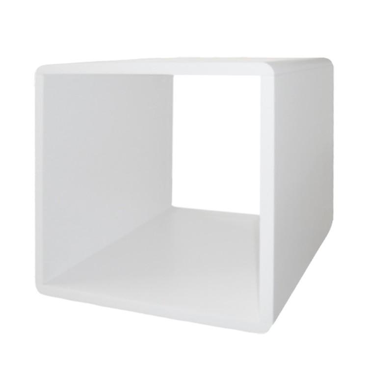 Regalwürfel Cubix II, Phoenix günstig online kaufen