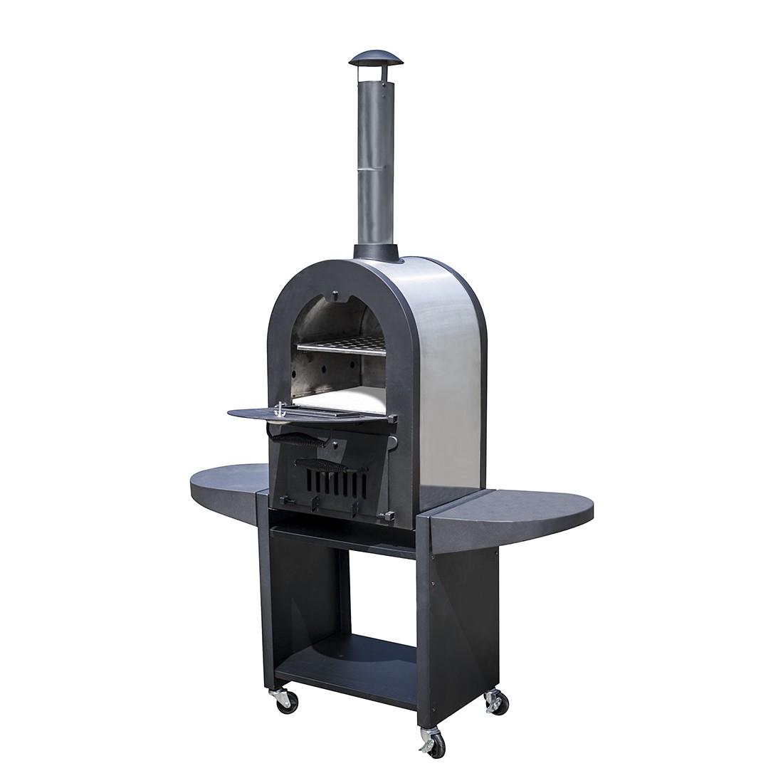 pizzastein cordierit preisvergleiche erfahrungsberichte und kauf bei nextag. Black Bedroom Furniture Sets. Home Design Ideas