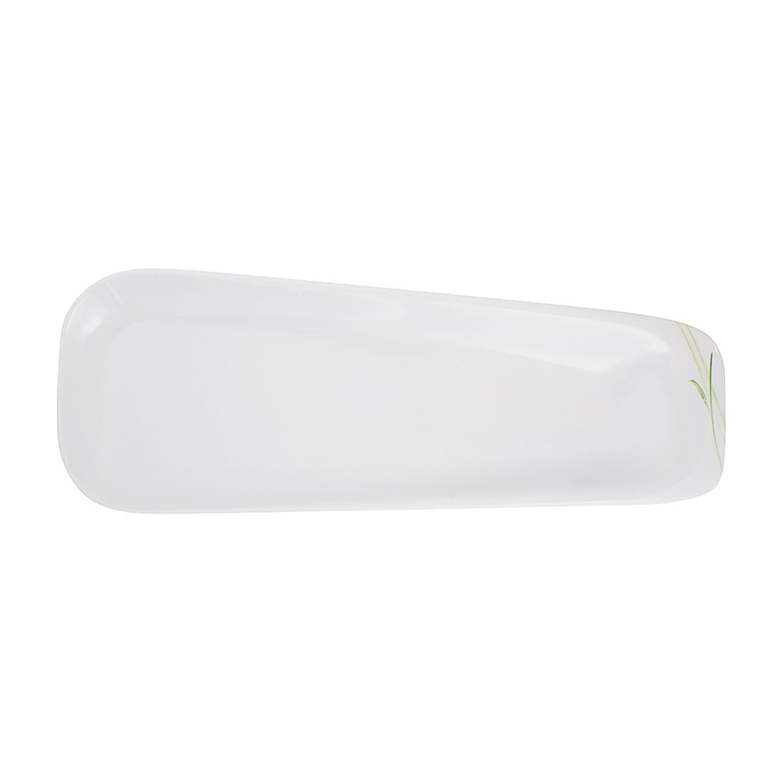 Platte Elixyr Joia (extralang) – Weiß, Kahla günstig