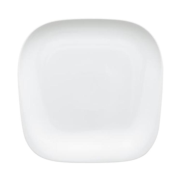 Platzteller Elixyr – Weiß, Kahla günstig bestellen