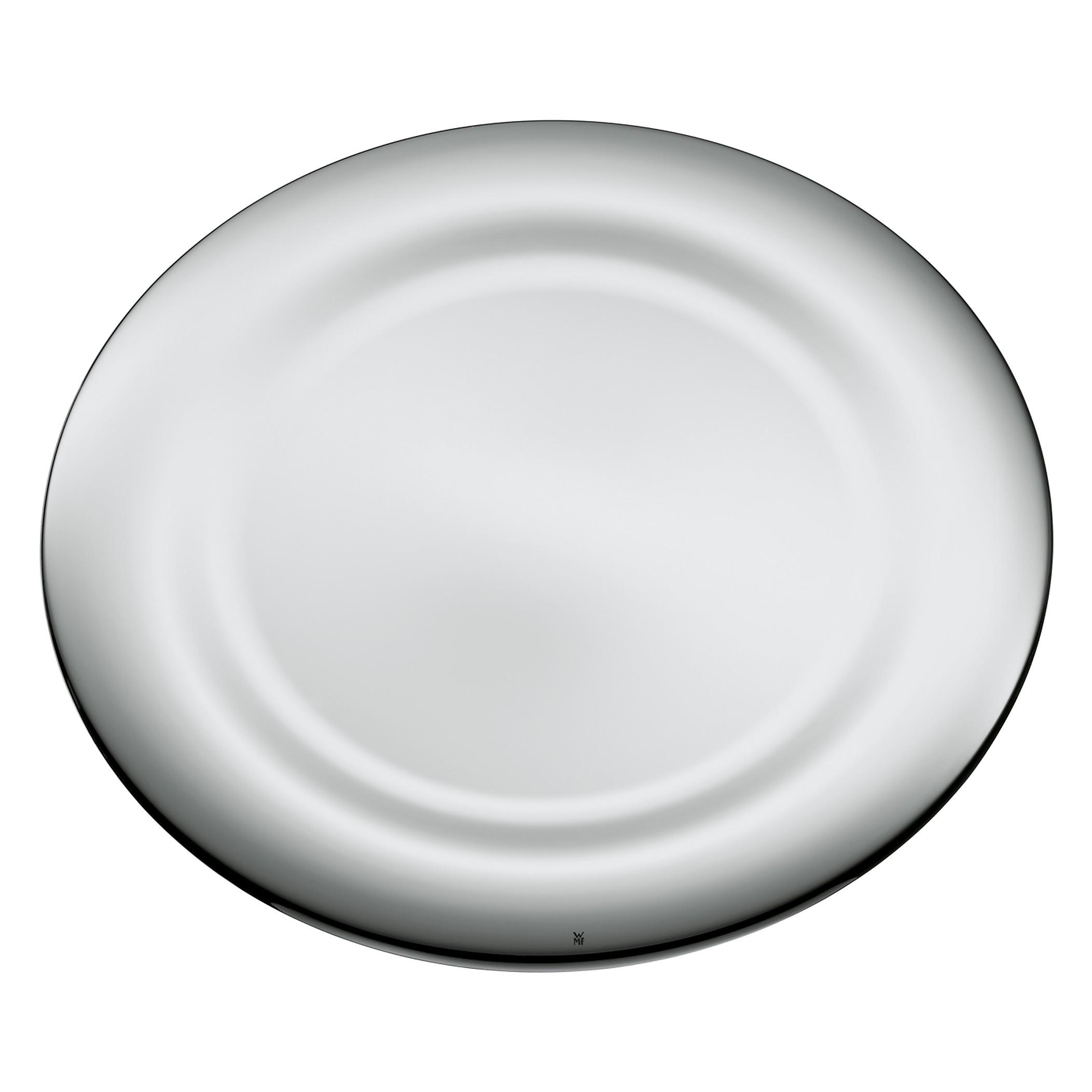 Platzteller Tavola – Ø 32  cm, WMF online bestellen
