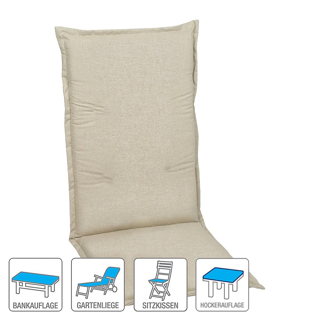 kissen auflagen online kaufen. Black Bedroom Furniture Sets. Home Design Ideas