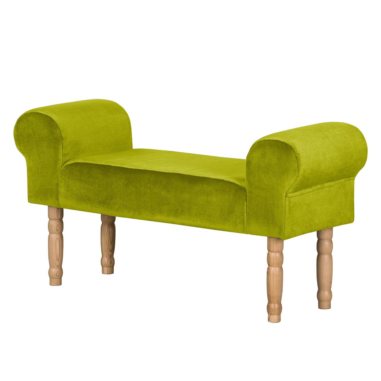 habitatsoldeur tabourets de bar cuisine trouvez le meilleur prix pour tabourets de bar cuisine. Black Bedroom Furniture Sets. Home Design Ideas
