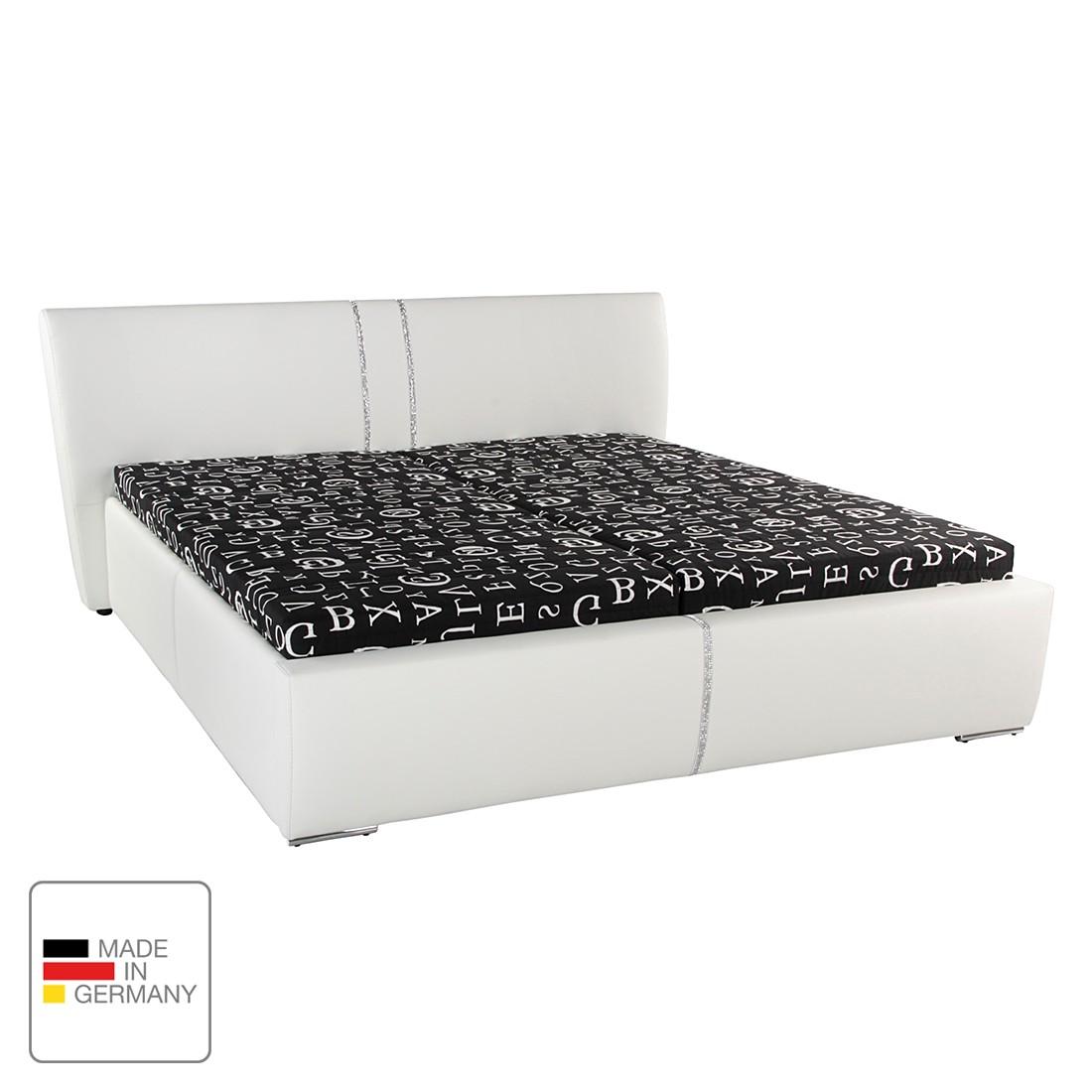 matelas mousse ikea large choix de matelas. Black Bedroom Furniture Sets. Home Design Ideas