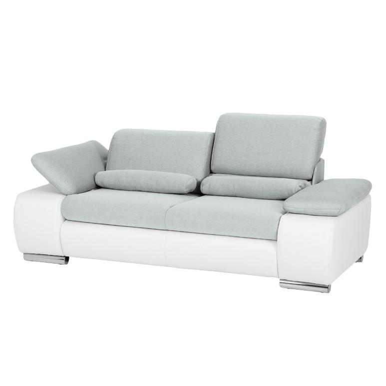 polstergarnitur infinity bestseller shop f r m bel und einrichtungen. Black Bedroom Furniture Sets. Home Design Ideas