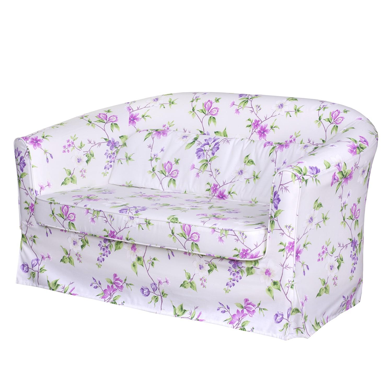 hussen f r sofa sonstige preisvergleiche erfahrungsberichte und kauf bei nextag. Black Bedroom Furniture Sets. Home Design Ideas