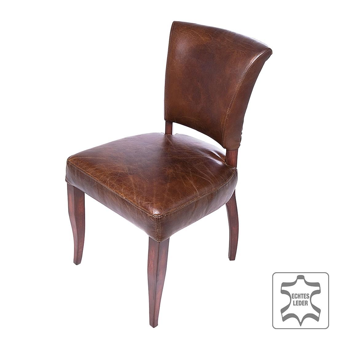 Cigar lounge low fauteuil kare design in de aanbieding kopen