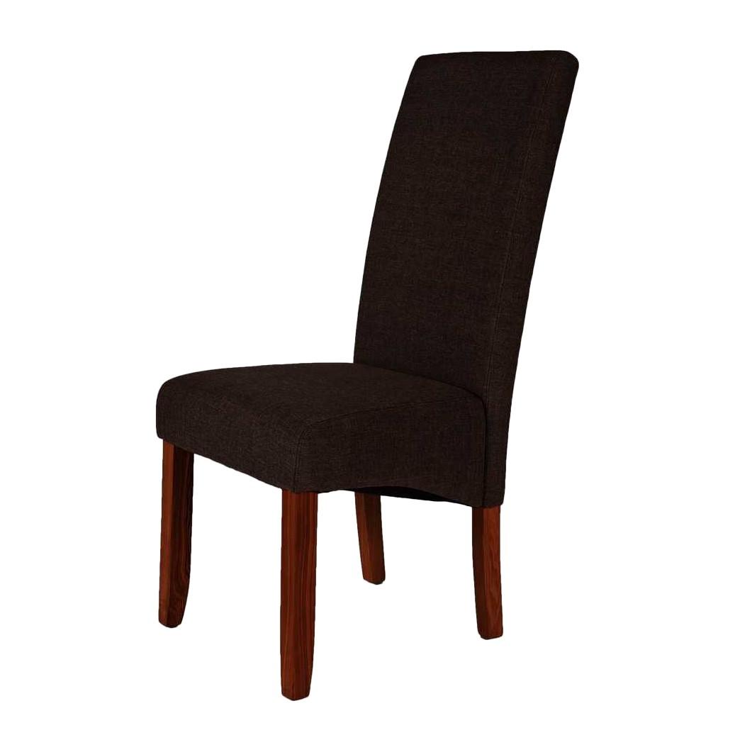 pinien m bel sonstige preisvergleiche erfahrungsberichte und kauf bei nextag. Black Bedroom Furniture Sets. Home Design Ideas