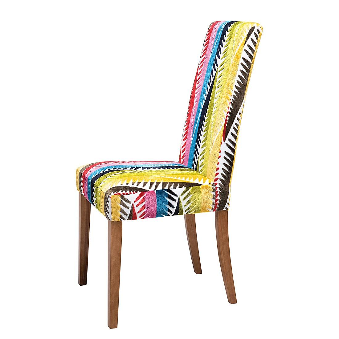 Prix des meuble salle manger 170 for Econoprix meubles
