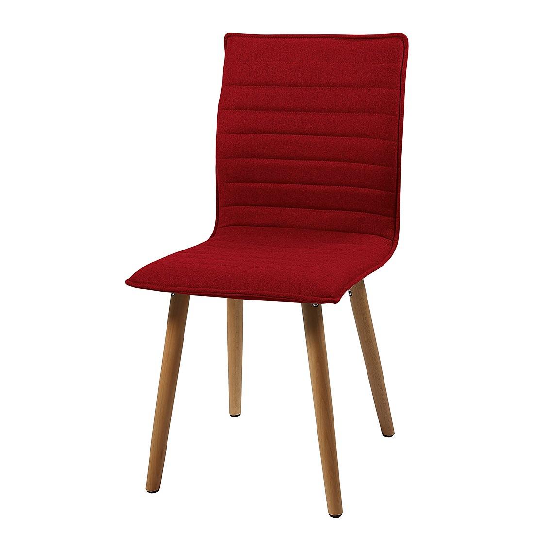polsterstuhl eiche preis vergleich 2016. Black Bedroom Furniture Sets. Home Design Ideas
