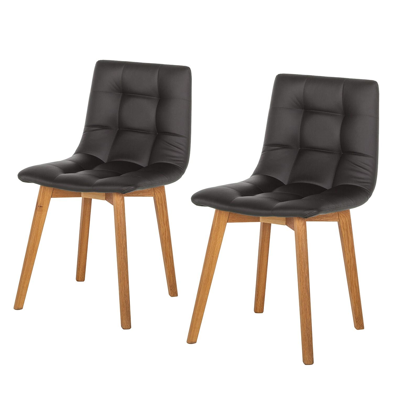 Morteens Möbel möbel günstig kaufen über shop24 at shop24