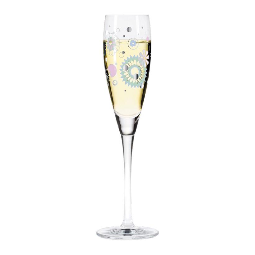 Proseccoglas Pearls – 160 ml – Design Gabriel Weirich – 2004 – 1930012, Ritzenhoff kaufen