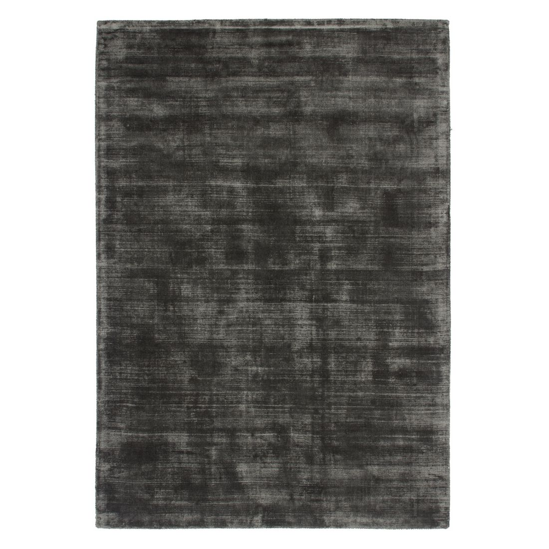 Teppich Rajaa – Anthrazit – 200 x 290 cm, Obsession jetzt bestellen