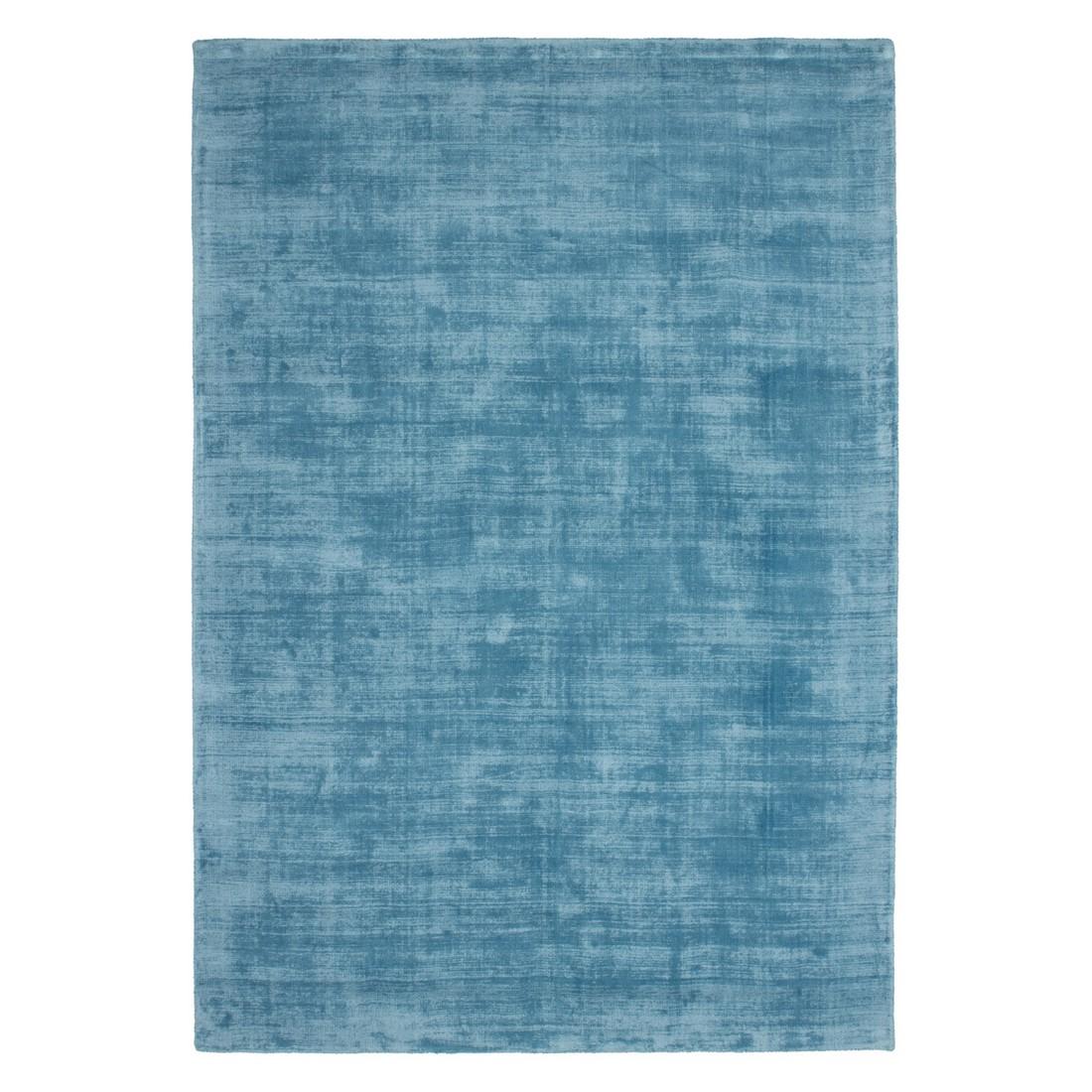 Teppich Rajaa – Türkis – 80 x 150 cm, Obsession jetzt bestellen