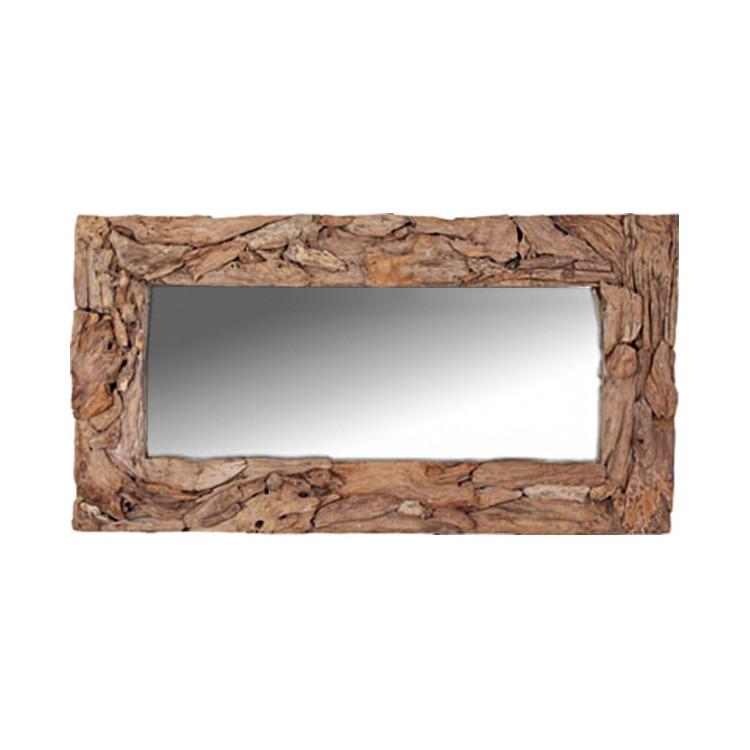Ranch Spiegel – 120 cm, furnlab jetzt bestellen
