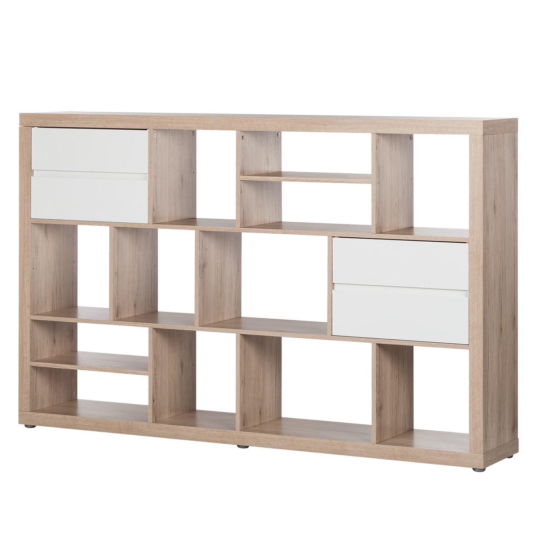 home24 raumteiler prinsenvanderaa. Black Bedroom Furniture Sets. Home Design Ideas