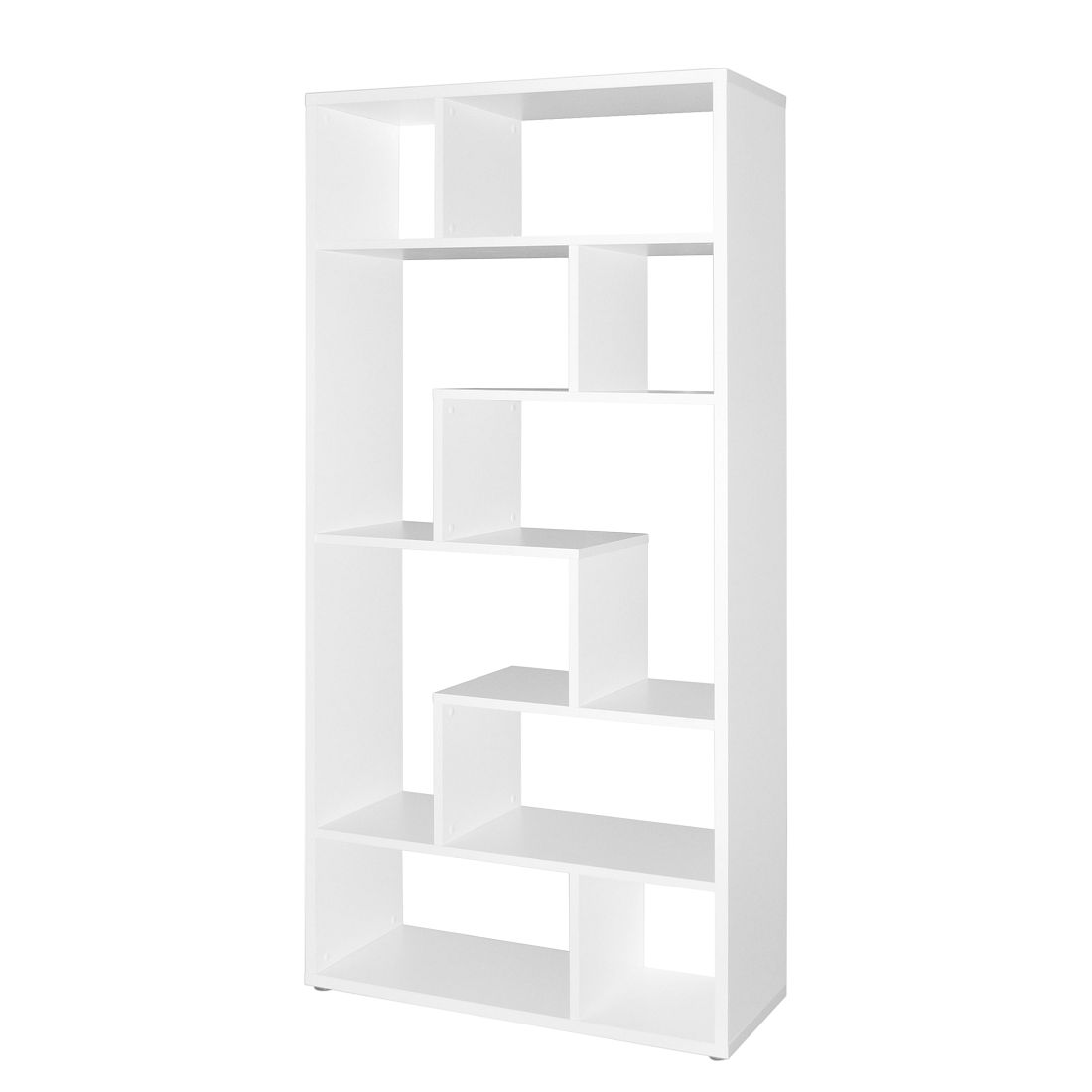 raumteiler 90 cm breit bestseller shop f r m bel und. Black Bedroom Furniture Sets. Home Design Ideas