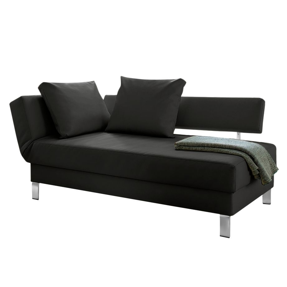 neckermann ecksofa leder inspirierendes design f r wohnm bel. Black Bedroom Furniture Sets. Home Design Ideas