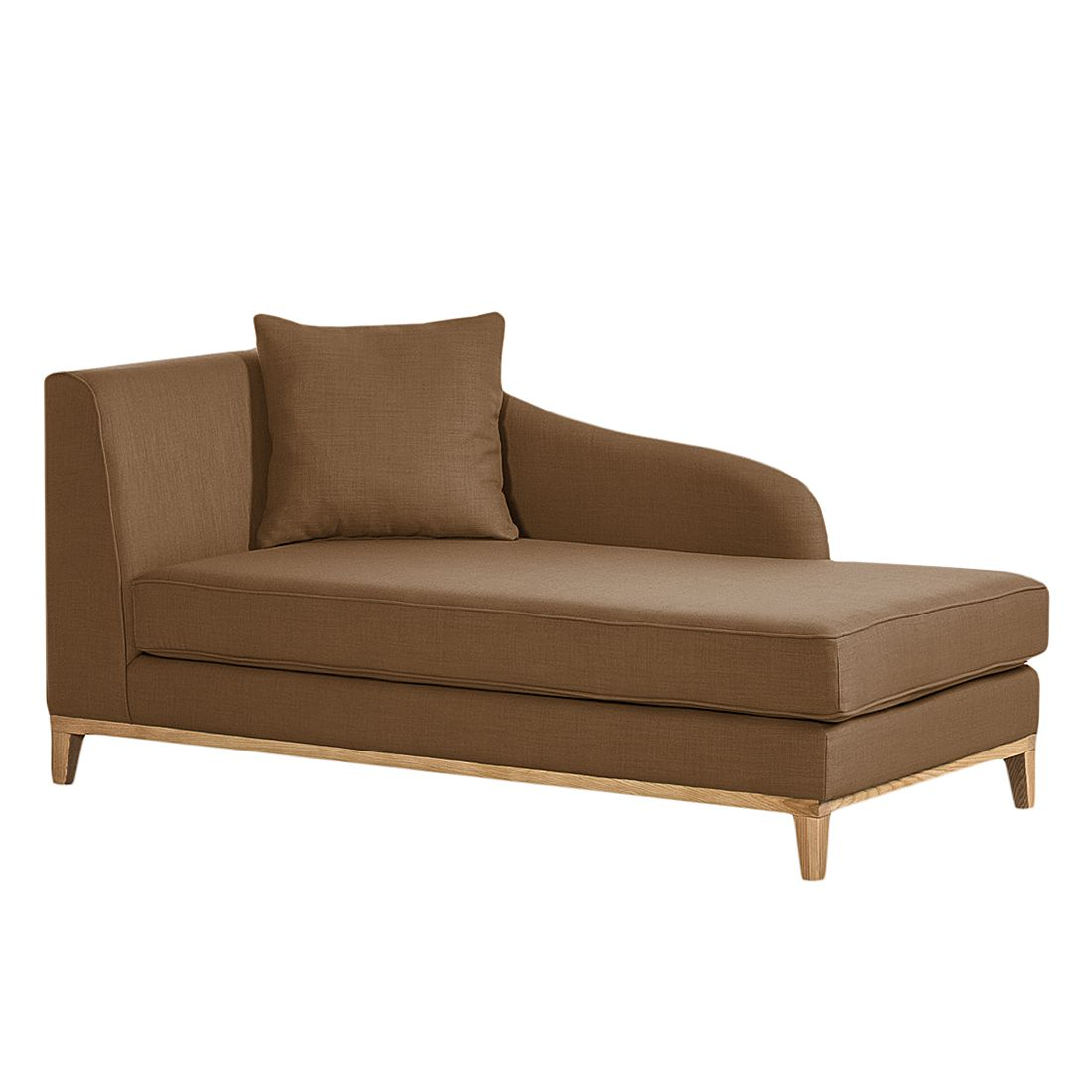 pin k nigstein chic wohnwand mit h ngeschrank nussbaum. Black Bedroom Furniture Sets. Home Design Ideas