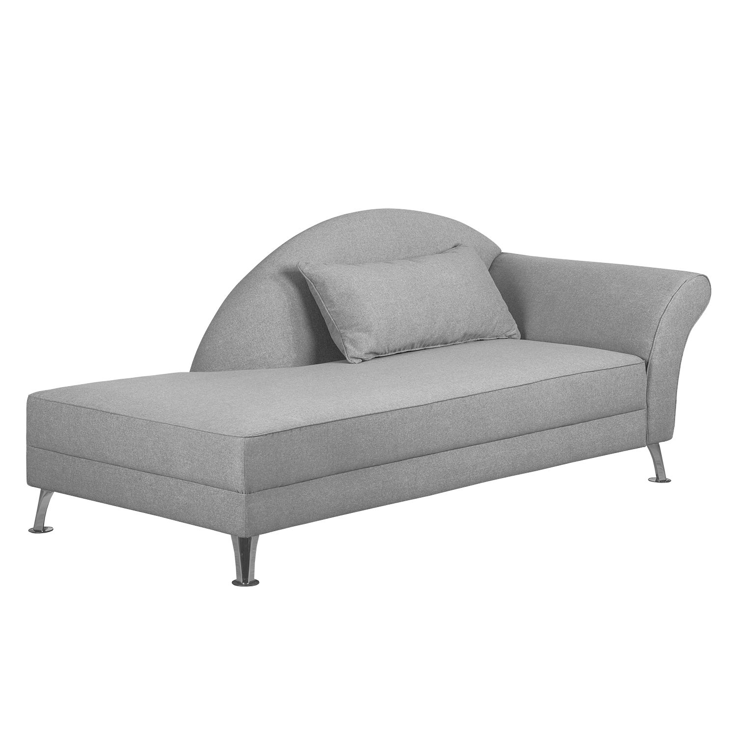 Chaise longue kopen online internetwinkel for Chaise longue online