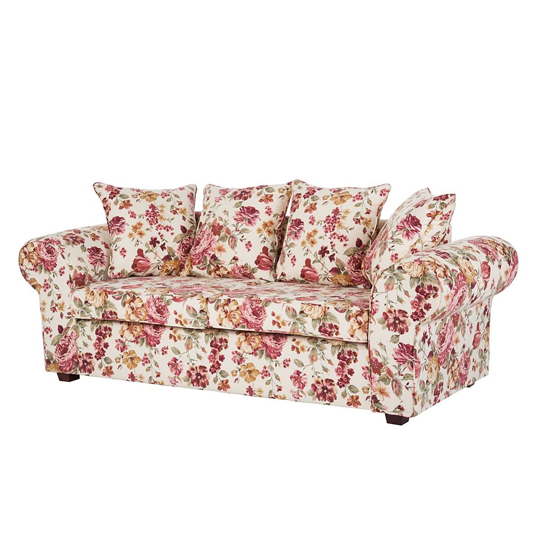 sofas blumen sonstige preisvergleiche erfahrungsberichte und kauf bei nextag. Black Bedroom Furniture Sets. Home Design Ideas
