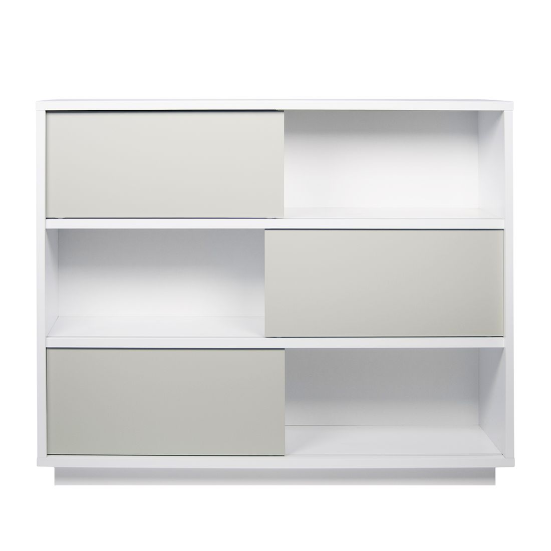 regal 40 cm tief preisvergleiche erfahrungsberichte und kauf bei nextag. Black Bedroom Furniture Sets. Home Design Ideas