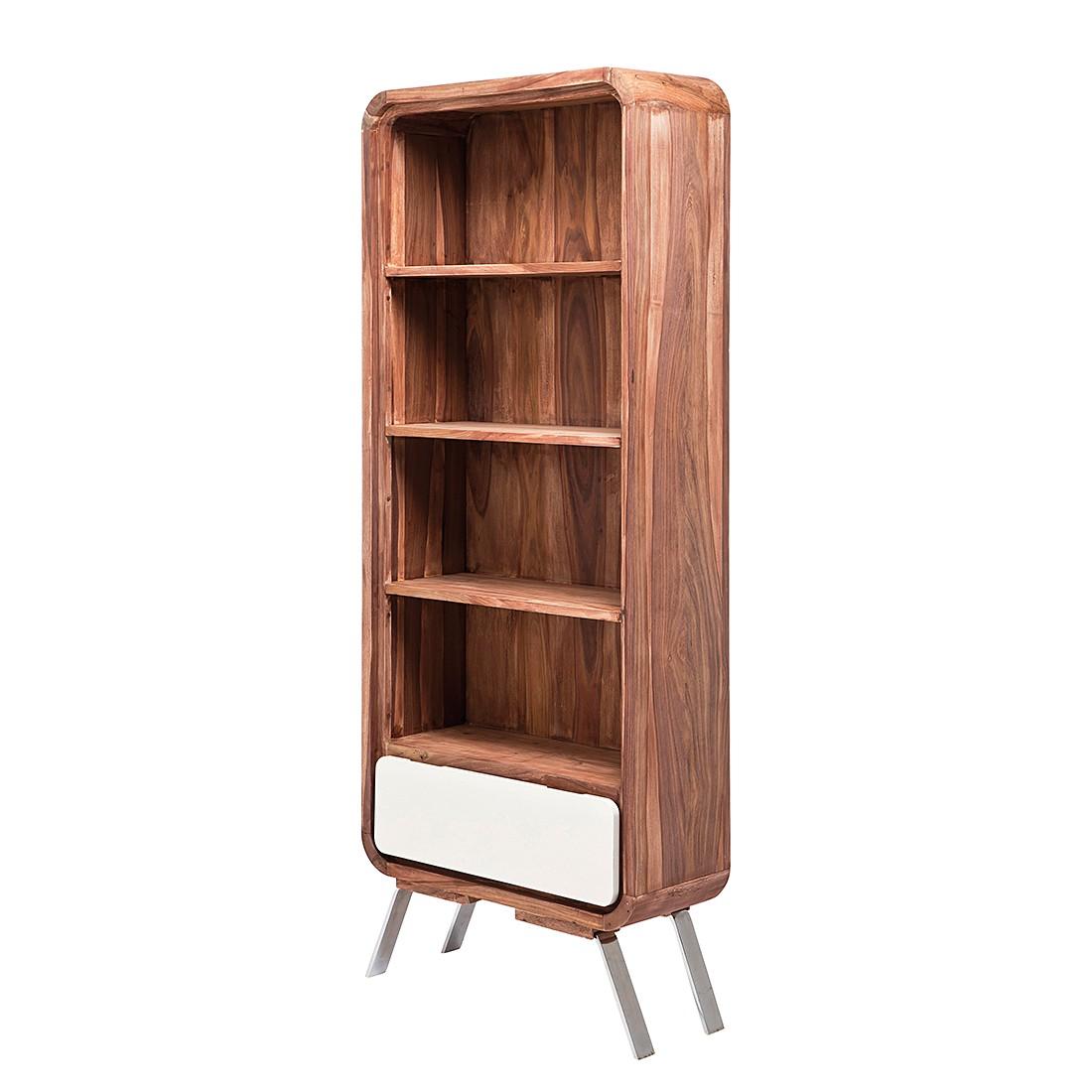 Sie sind hier: Home Wohnzimmer Bücherregale Kare Design Regal Bilbao ...