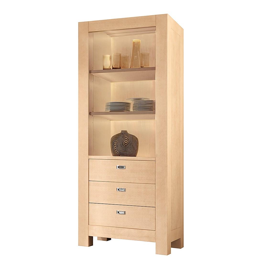 regal 50 cm tief preisvergleiche erfahrungsberichte und kauf bei. Black Bedroom Furniture Sets. Home Design Ideas